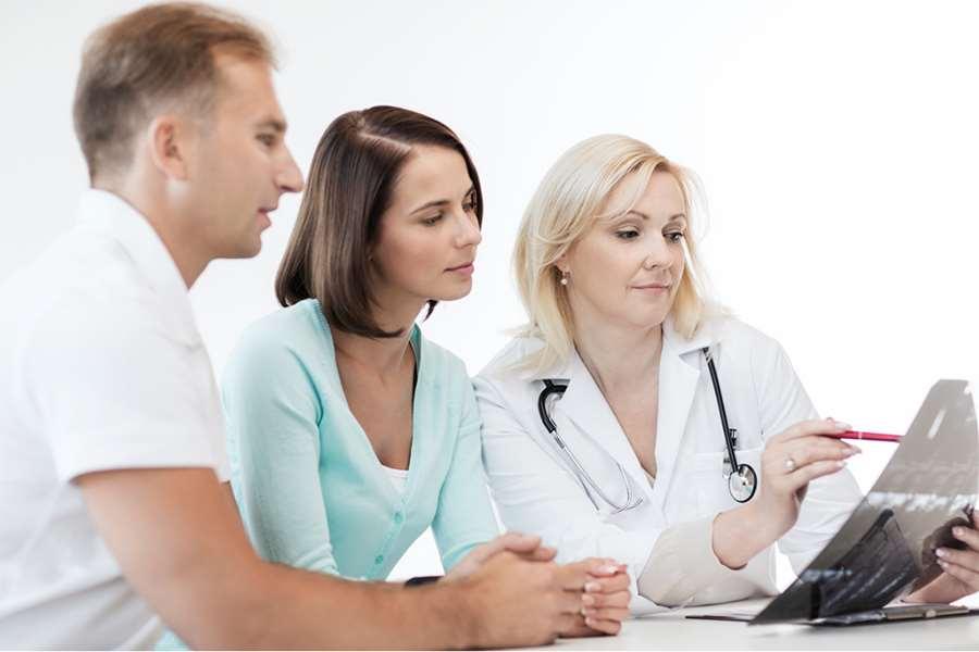 难孕备孕方案 第2张-备孕-孕期检查-孕产妇食谱-胎教育儿