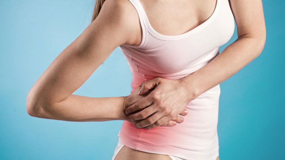 坐月子期间胆囊炎发作怎么办 第2张-备孕-孕期检查-孕产妇食谱-胎教育儿