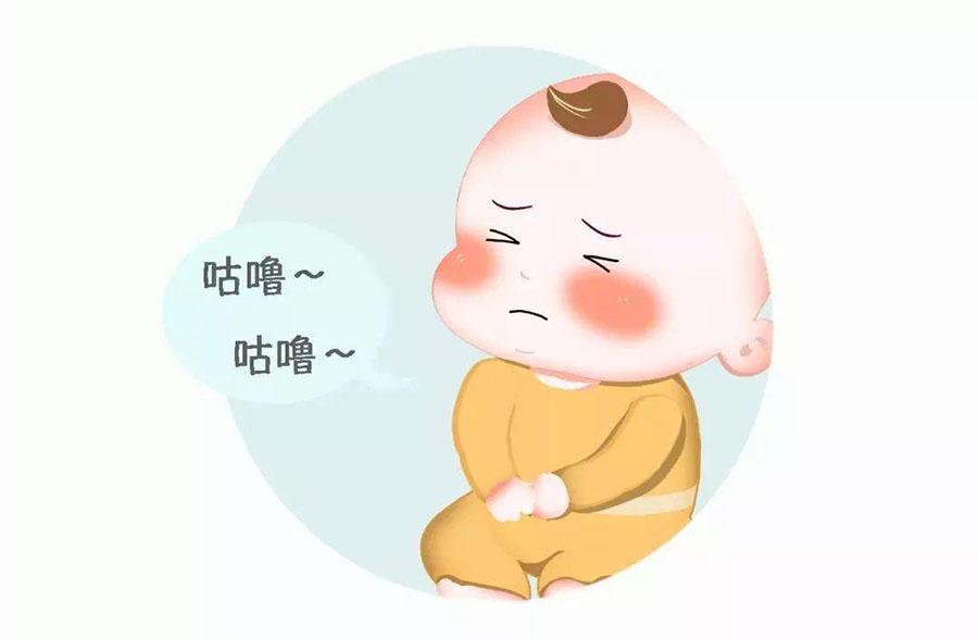 月子里宝宝拉肚子怎么办 第2张-备孕-孕期检查-孕产妇食谱-胎教育儿