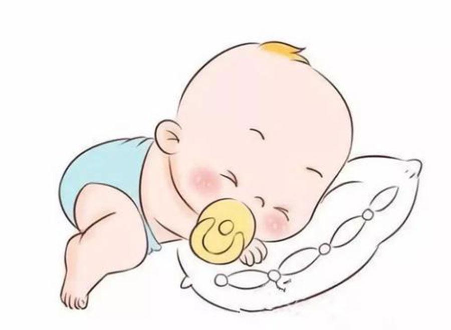 宝宝月子里拉稀怎么办 第2张-备孕-孕期检查-孕产妇食谱-胎教育儿
