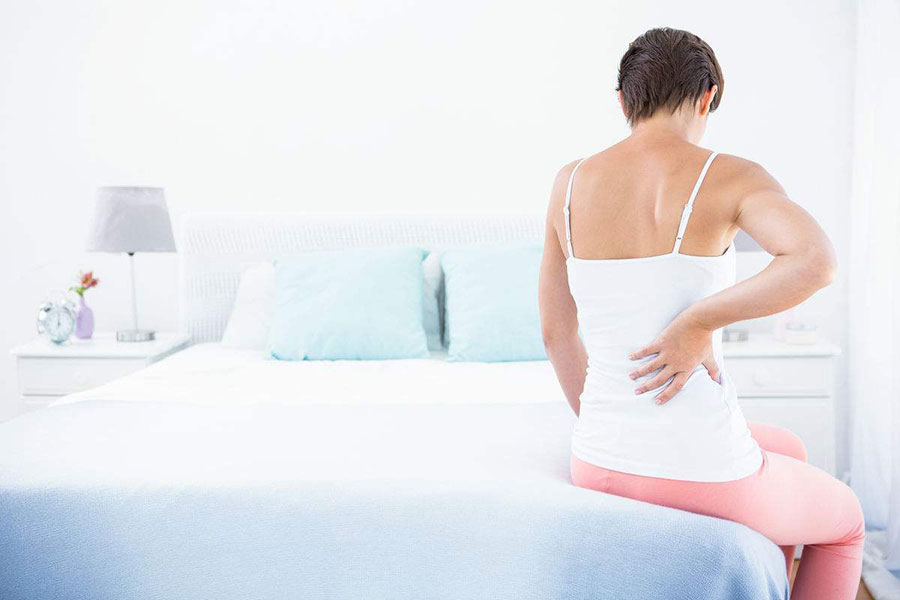 月子病的症状都有哪些 第2张-备孕-孕期检查-孕产妇食谱-胎教育儿