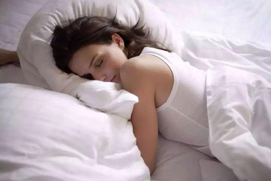 月子期间睡眠不足会有什么影响 第2张-备孕-孕期检查-孕产妇食谱-胎教育儿