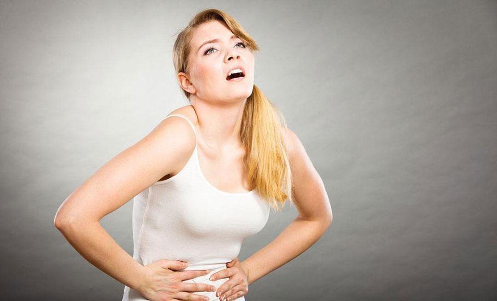 产后几个月子宫复位 第2张-备孕-孕期检查-孕产妇食谱-胎教育儿