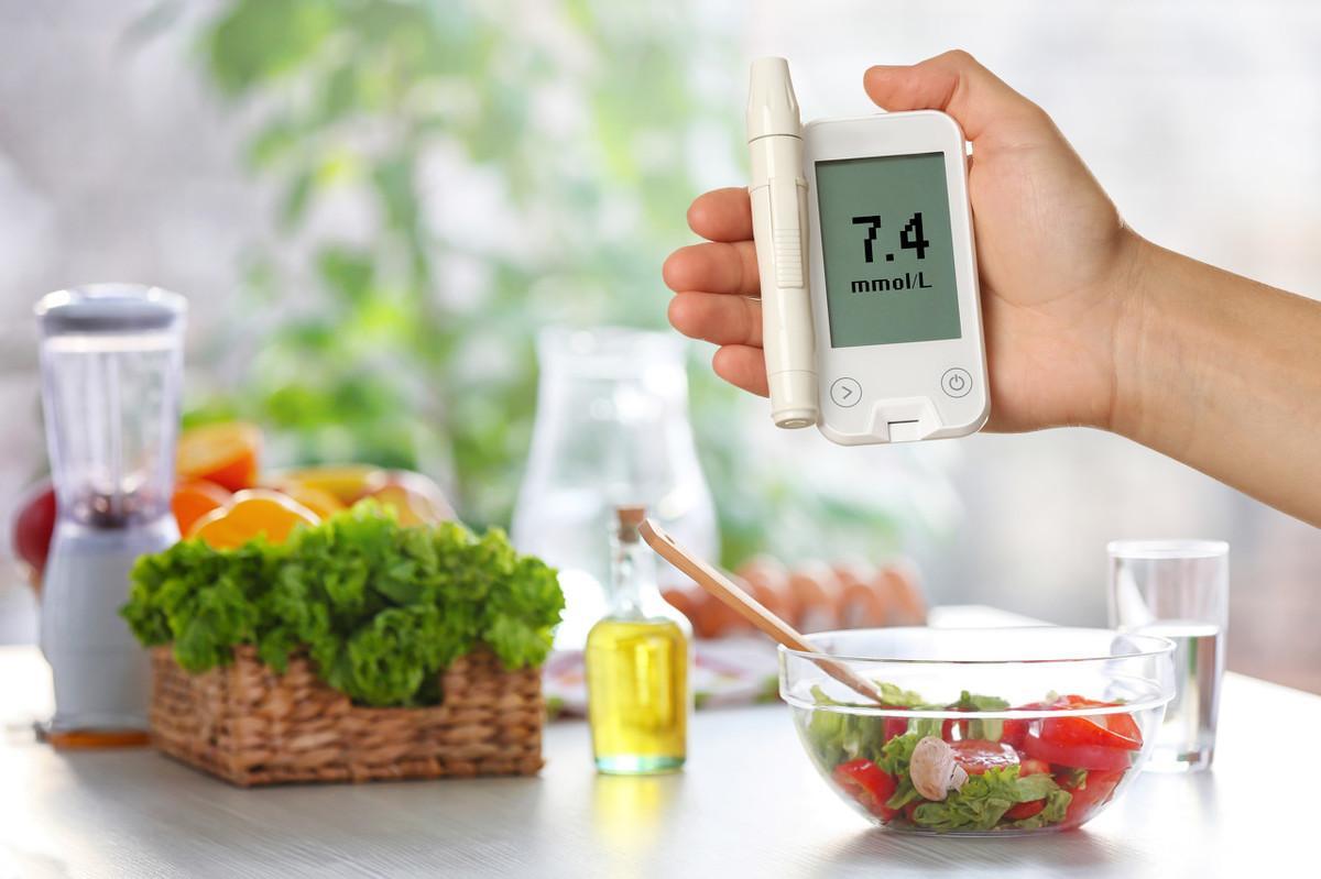 孕期高血糖