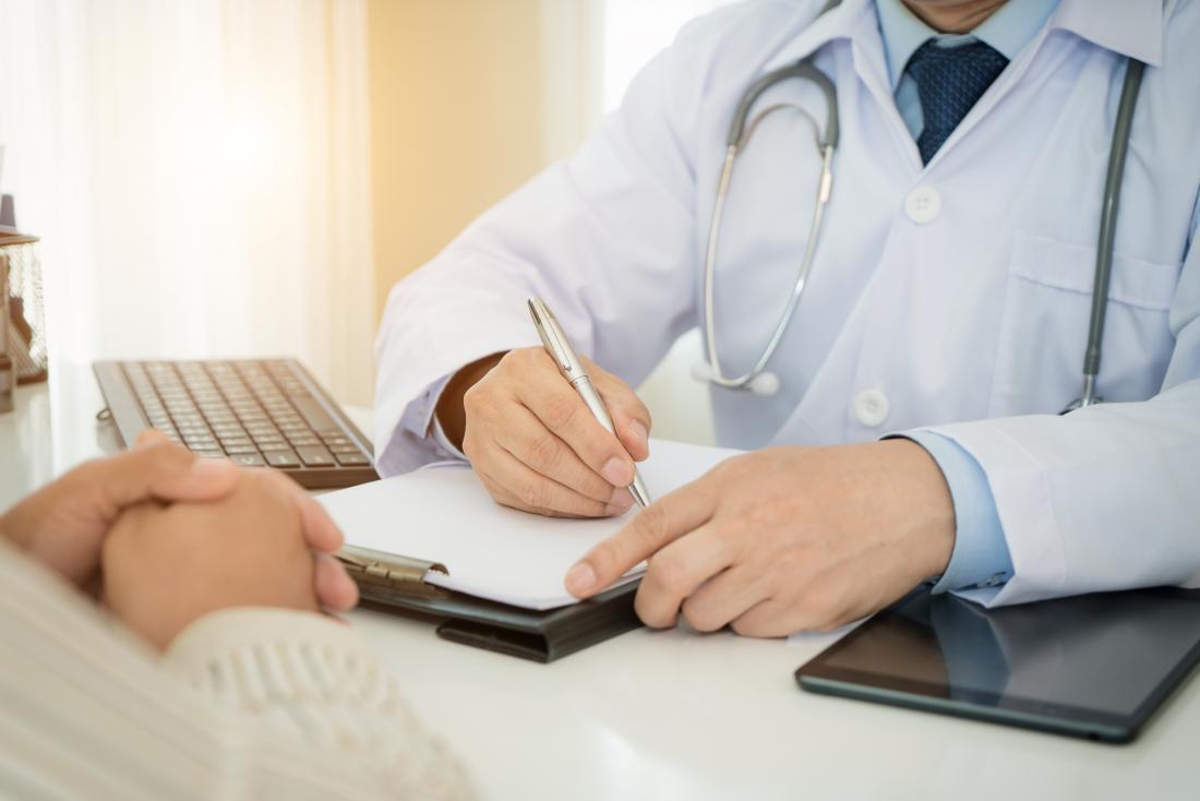 低血糖失语症 第4张-备孕-孕期检查-孕产妇食谱-胎教育儿