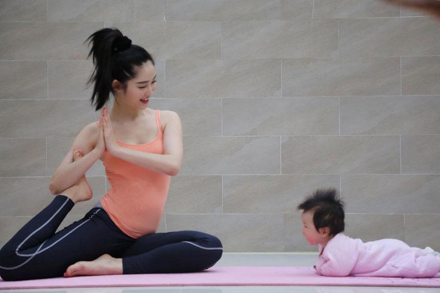 坐月子如何去湿气 第4张-备孕-孕期检查-孕产妇食谱-胎教育儿