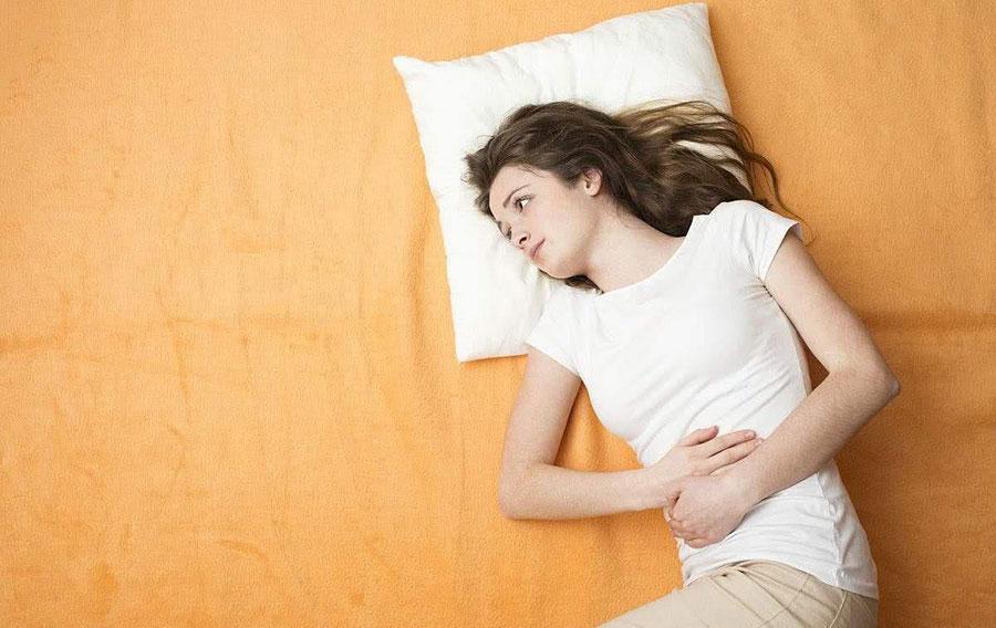 流产后容易得的妇科疾病 第2张-备孕-孕期检查-孕产妇食谱-胎教育儿