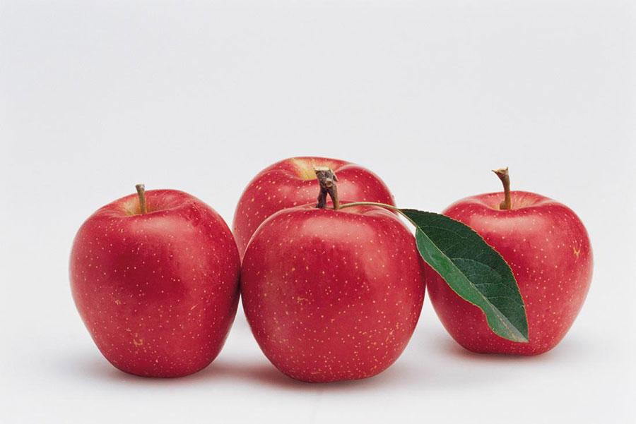 孕期吃什么水果美白 第4张-备孕-孕期检查-孕产妇食谱-胎教育儿