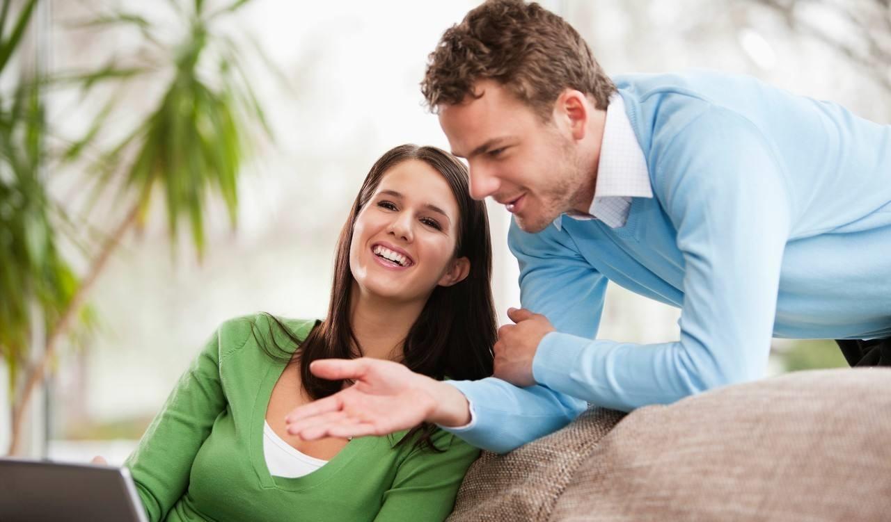 孕早期早餐食谱 第2张-备孕-孕期检查-孕产妇食谱-胎教育儿