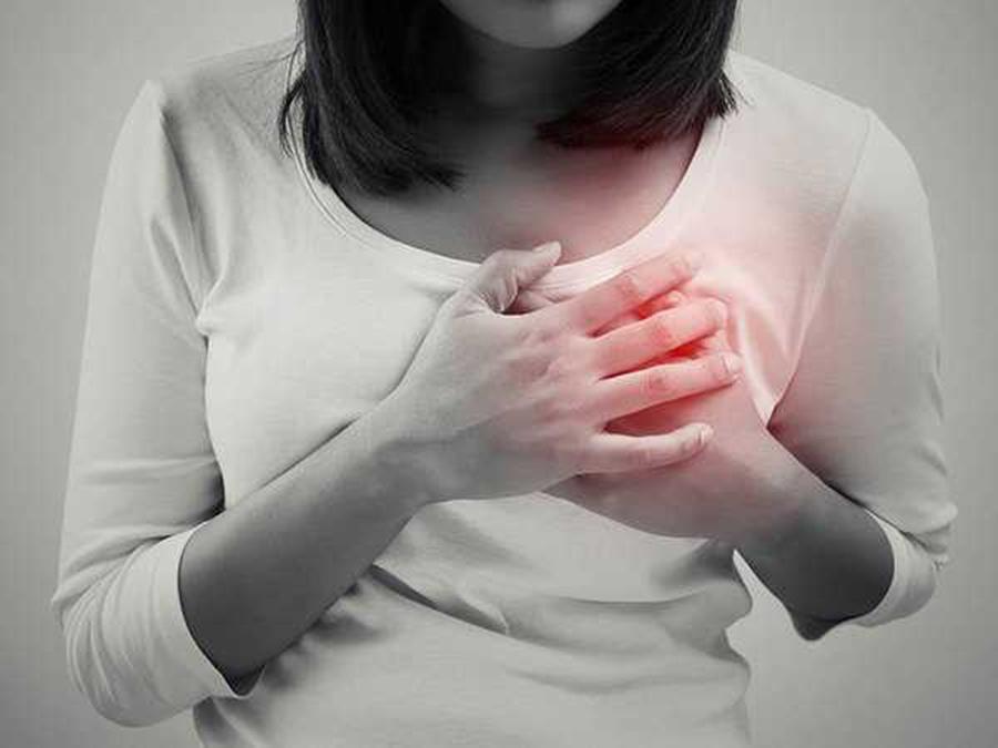 产后乳房痛是什么原因 第2张-备孕-孕期检查-孕产妇食谱-胎教育儿