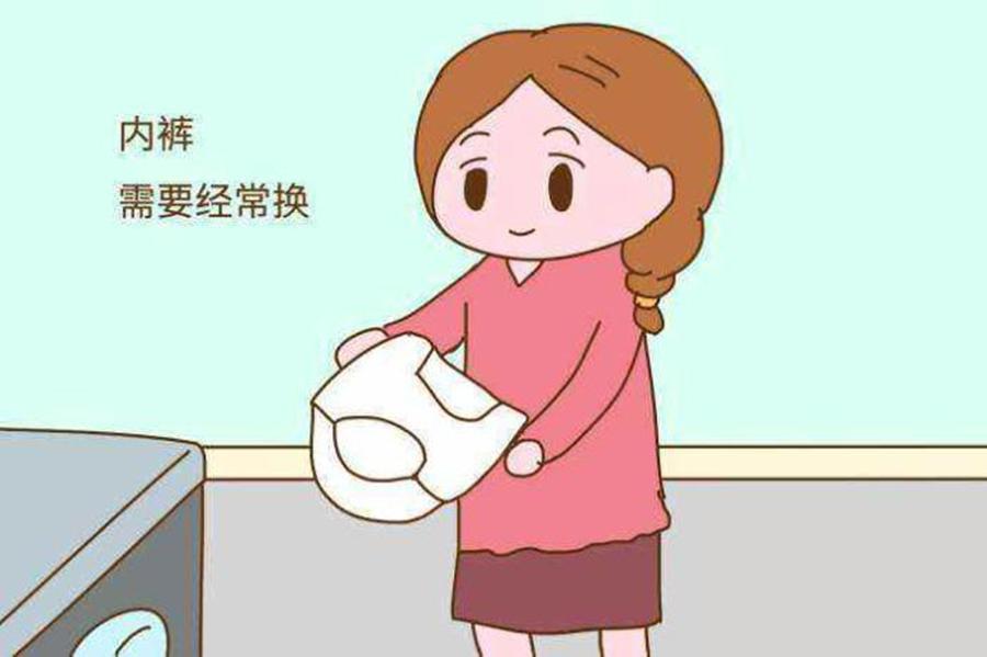 坐月子期间一直出汗该怎么办 第4张-备孕-孕期检查-孕产妇食谱-胎教育儿