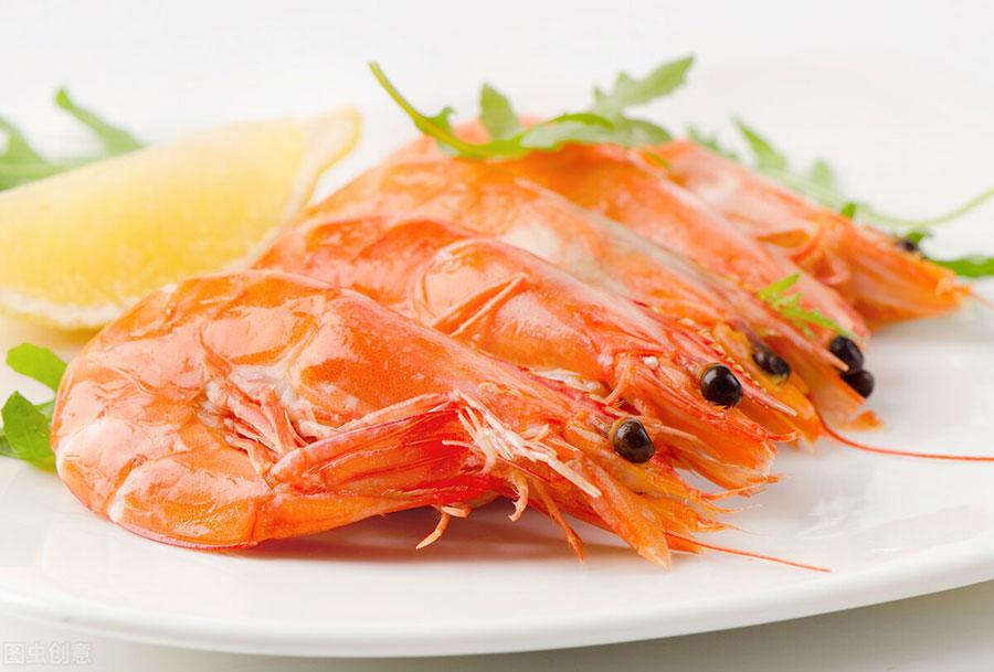 坐月子可以吃海鲜吗 第2张-备孕-孕期检查-孕产妇食谱-胎教育儿
