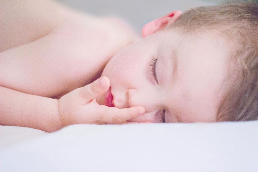 月子期间一直发烧怎么办 第4张-备孕-孕期检查-孕产妇食谱-胎教育儿