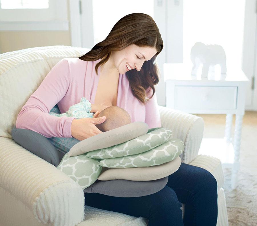 月子期上火如何追奶 第2张-备孕-孕期检查-孕产妇食谱-胎教育儿