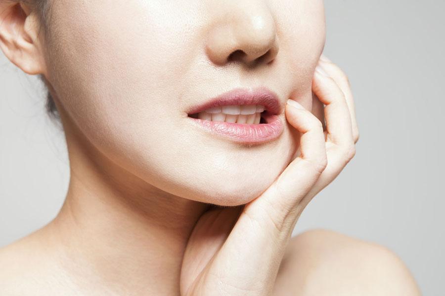 坐月子牙齿痛怎么办 第2张-备孕-孕期检查-孕产妇食谱-胎教育儿