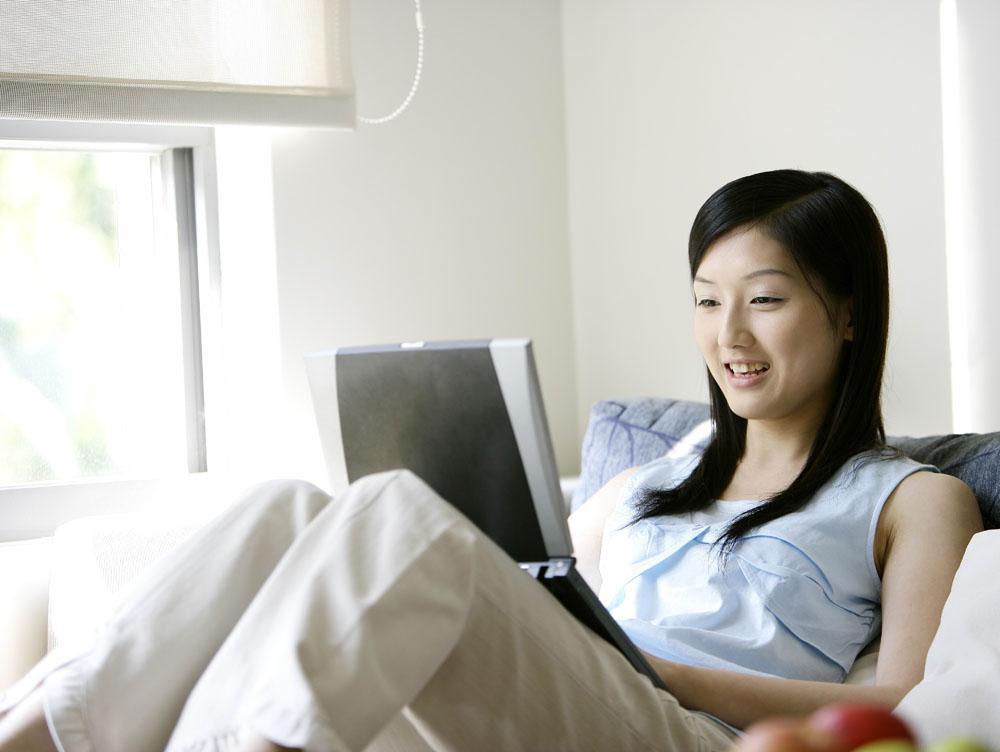 怀孕注意事项 第2张-备孕-孕期检查-孕产妇食谱-胎教育儿
