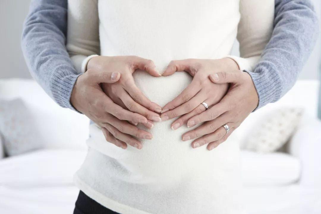 宫颈活检疼吗