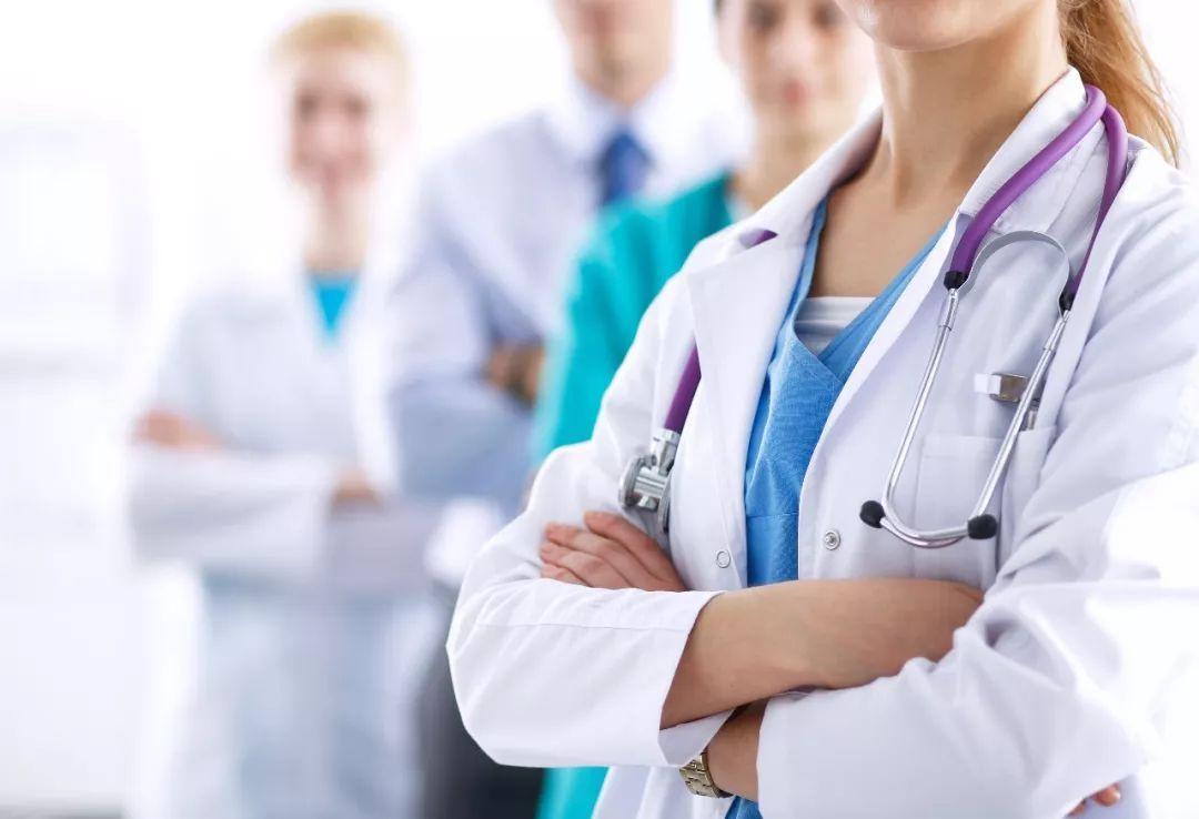 短期避孕药副作用