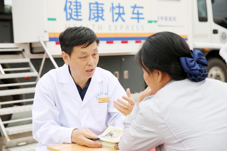 流产的症状 第2张-备孕-孕期检查-孕产妇食谱-胎教育儿