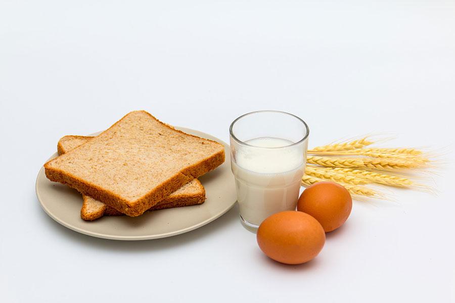 坐月子吃什么减肥瘦身 第2张-备孕-孕期检查-孕产妇食谱-胎教育儿