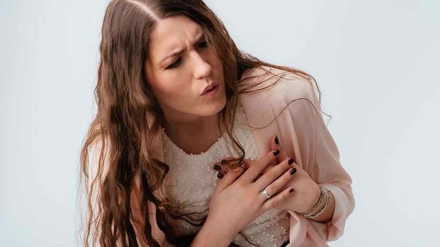 生产后预防哪几种疾病 第4张-备孕-孕期检查-孕产妇食谱-胎教育儿