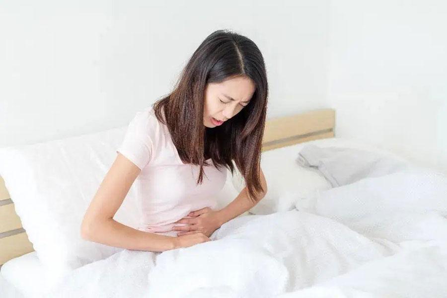 怀孕后有妇科炎症怎么办 第2张-备孕-孕期检查-孕产妇食谱-胎教育儿