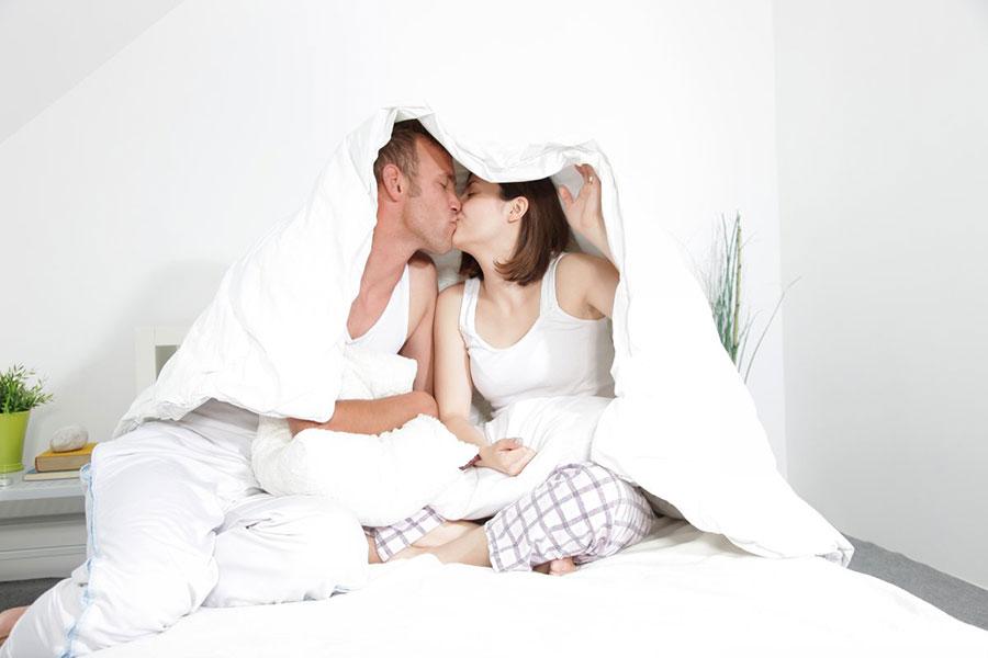 剖腹产后多久可以同房 第2张-备孕-孕期检查-孕产妇食谱-胎教育儿
