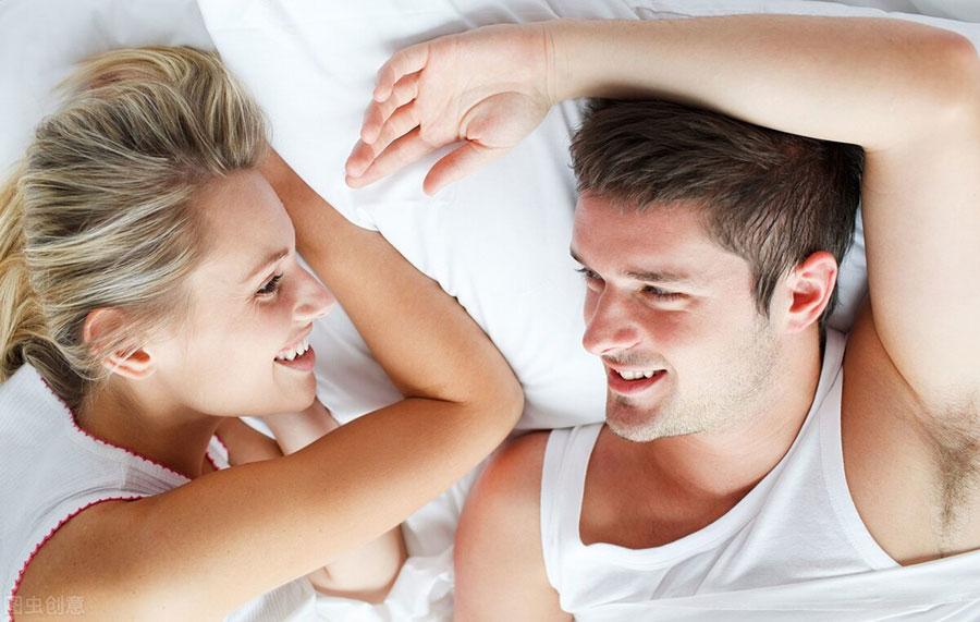 取环后多久可以同房 第2张-备孕-孕期检查-孕产妇食谱-胎教育儿
