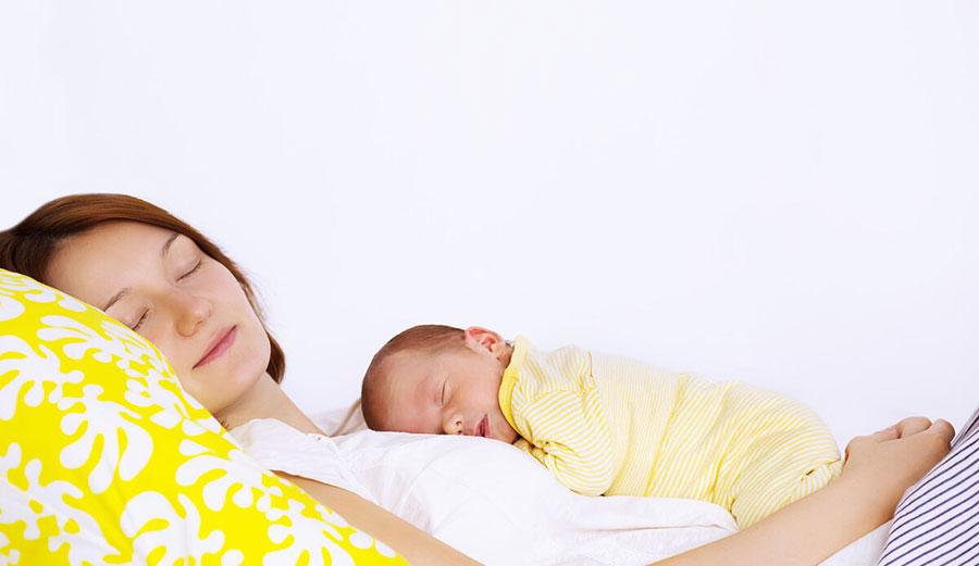 生完孩子阴道痒是怎么回事 第2张-备孕-孕期检查-孕产妇食谱-胎教育儿