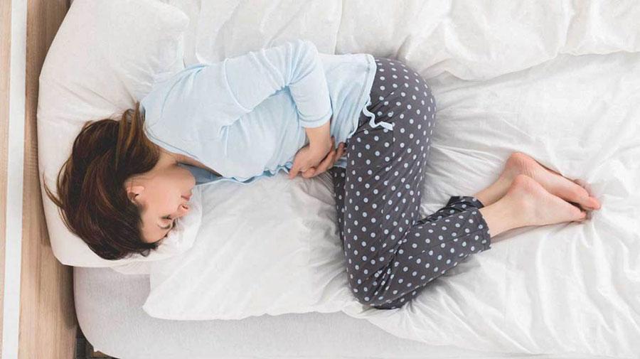 自然流产后的注意事项 第2张-备孕-孕期检查-孕产妇食谱-胎教育儿