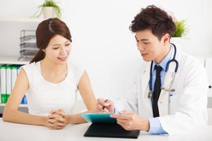 乙肝肝硬化传染吗